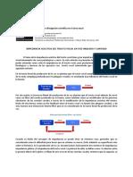Impedancia Acustica en El Tracto Vocal (1)