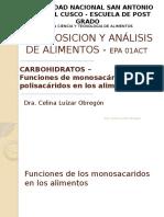 02-Carbohidratos-VI-Funciones.pptx
