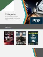f5 magazine