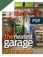 Garage StorageR