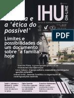 IHUOnlineEdicao483