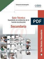 3 Guia Tecnica Directivos Secundaria