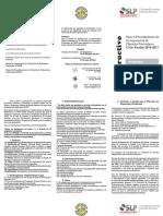 SEER_instructivo y Anexos de Incorporación 2015-2016 Ultimo