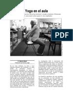 Yoga en el aula.pdf