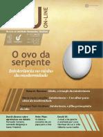 IHUOnlineEdicao470