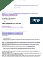 20_1C# Feladatgyűjtemény _ Digitális Tankönyvtár