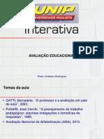 AE Cristiane 18-10 SEI (Ph) (RF)