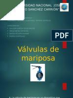 TRABAJO-DE-PROCESOS.pptx