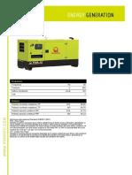 Scheda_tecnica_GSL-65-D-COFANATO.pdf