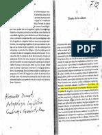 0. Alessandro Duranti Antropología Linguística TEORIAS de LA CULTURA