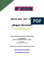 MOTIF ES_Organ Session E.pdf