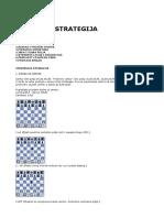 Strategi Ja