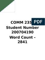 200704190 News Analysis Dossier.docx
