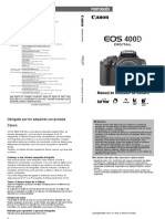 Canon_EOS_400D_Manual_Portugues.pdf