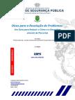 ProbSolvTips 2ed sPortuguese