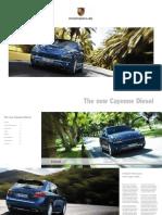 Porsche_US Cayenne-Diesel_2012.pdf