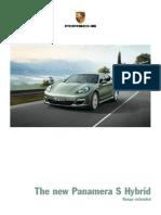 Porsche_int Panamera_2011-el.pdf