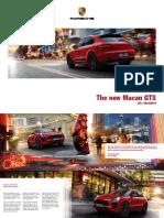 Porsche_US Macan-GTS_2016.pdf