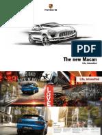 Porsche_US Macan_2014.pdf
