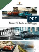 Porsche_int 718_2017.pdf