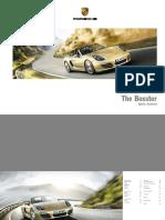 Porsche_int Boxster_2013.pdf