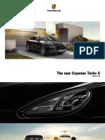 Porsche_int Cayenne_TurboS_2015.pdf