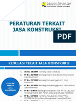 Perturan.pdf