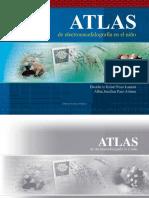 atlas_electro_completo.pdf