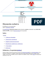 disyunc ion.docx