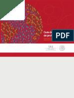 8.7 Guia de Proteccion Consular 2013