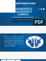 DIAGNOSTICO PSICOLOGICO CLINICO (1).pdf