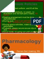72878172-Nursing-Pharmacology-2011.pptx