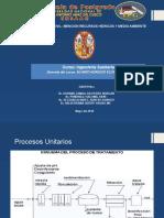 Presentacion Sistema Quillab.pptx