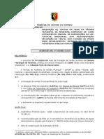 APL-TC_00386_10_Proc_02990_09Anexo_01.pdf