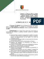 APL-TC_00405_10_Proc_02829_09Anexo_01.pdf