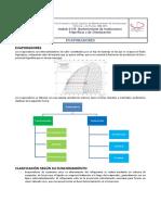 Ficha-Evaporadores.pdf