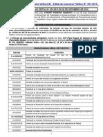 Aditivo II-retificacao Ao Edital(1)