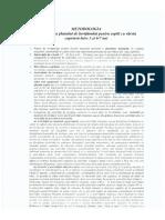 Metodologie-de-aplicare-a-planului-de-invatamant-pentru-copii.pdf