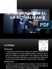 La Informacion El La Actualidad