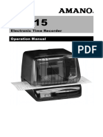 PIX-15_M.pdf