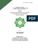 Tafsir Al Qur An Al Karim Abdul Halim Hasan Quran Translations