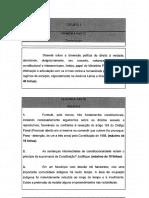 24_subjetivas.pdf