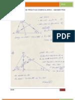 SOLUCIONARIO DE PRÁCTICA DOMICILIARIA_Geometría