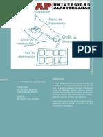 TRABAJO MILVAR 3.pdf