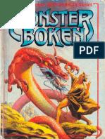 01-501 - Monsterboken 1_HQJonas