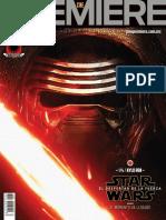 Cine Premiere - Diciembre 2015.pdf