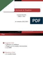 panel201203_partie2