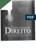 Sergio Chiarloni - Reflexoes Micro-Comparativas Verdade e Ideologias Processuais