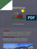 Albañilerias (2)