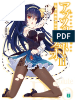 Absolute Duo 3
